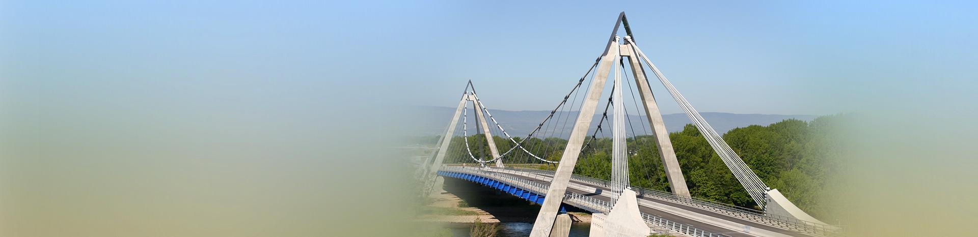 Grand-Pont-Loire